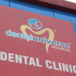 Dental Universe Indonesia - Dental Clinic