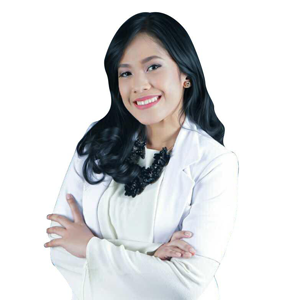 Drg. Anisa Yuniastuti - Dental Universe Indonesia