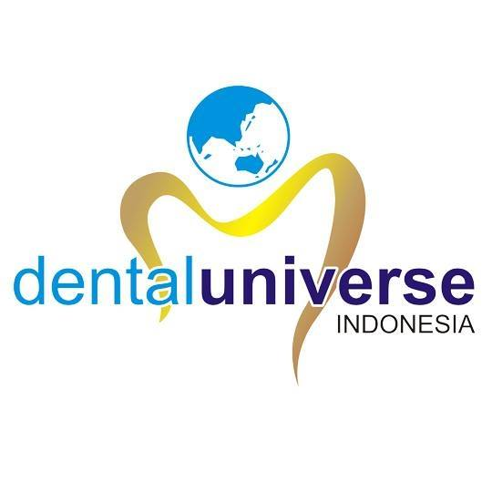 Dental Universe Indonesia - Serpong